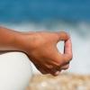 Ma head nur guad- wenn´s still isch ... Meditationsabend mit Mantrasingen 1. Juli