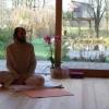 Yoga- eine Erfahrungswissenschaft. Yogaphilosophie -Schnee von gestern??  10.juli 16 uhr