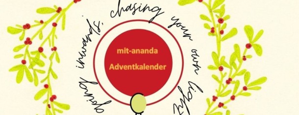 mit-ananda adventkalender online