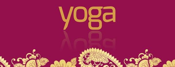 Das Yogaprogramm für Herbst  mit Special