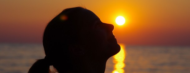 Seminar  Die Kraft der meditation 8./ 9.12. & Online meditationswoche