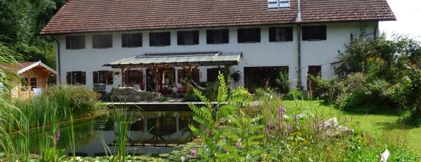 Yogahaus mit-ananda  Yoga & mehr