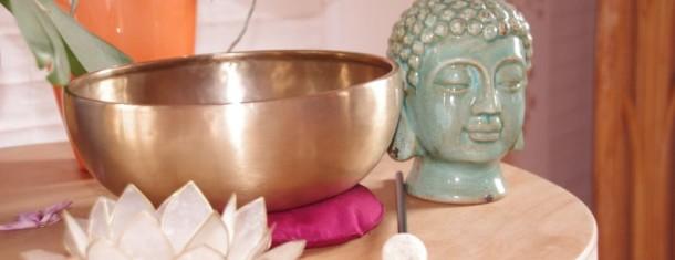 Meditation & Satsang 16. jänner