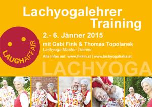 140598_lachyoga_flyer1