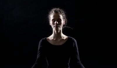 Still, still, still…?  Eine meditative Auszeit im Advent 8. Dezember, 9-12 Uhr