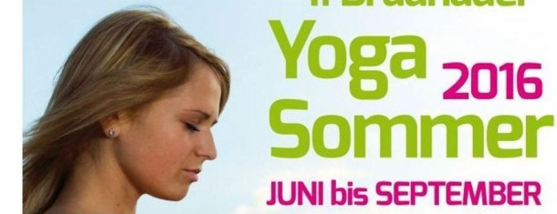 yogasommer- weiter geht´s….