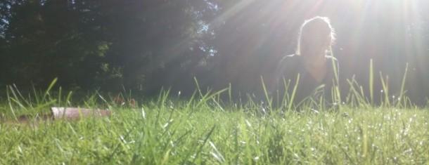 Yogasommer  – Kurs im Juli & mehr
