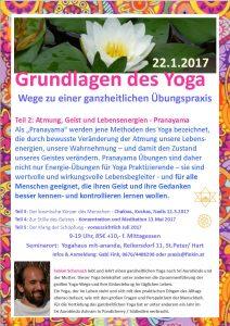 fabian-grundlagen-des-yoga-teil2-pranayama-22-1-2016