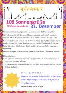 108-sonnengruesse-2016