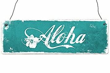 Lomi lomi nui- Hawaiian Bodywork