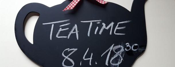 mit-ananda kitchen  ayurveda vegan   ab Mai  Info @teatime am 8.4. in der city